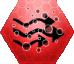 Stn Extreme Bioaerosol