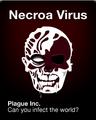 Necroa Virus.png