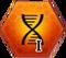 Пересборка ДНК