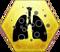 Пневмония(1)