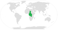 Centralafricamap