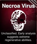 Necroa