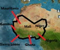 W.Africa Part 1.png