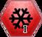 Устойчивость к холоду 1
