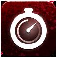 Speedrun event icon@2x