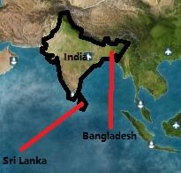 India-0