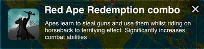 Redape