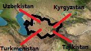 File:C.Asia.png
