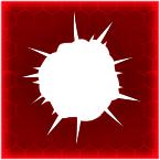 BioweaponIconV2