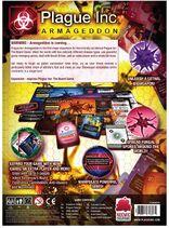 ArmageddonBackCover