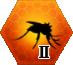 Neu Insect 2