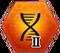 Перестановка ДНК