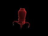Nano-Virus