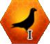 Neu Bird 1
