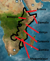 East Africa Part 1.png