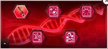 Evolution Genes