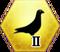 Птицы 2 3