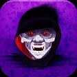 Shadow Plague | Plague Inc  Wiki | FANDOM powered by Wikia