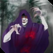 Popup Vampire