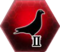 Птицы 2(2)
