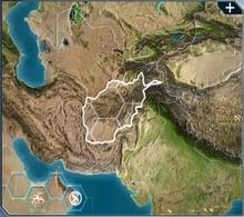 Afghanistan-0