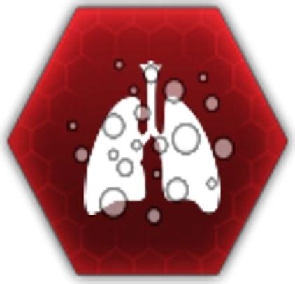 Stn Pneumonia