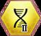 Перестановка ДНК 2
