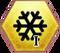 Устойчивость к холоду 2