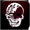 The Plague: Zombie Sickness (Episode 2)