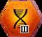 Перетасовка ДНК
