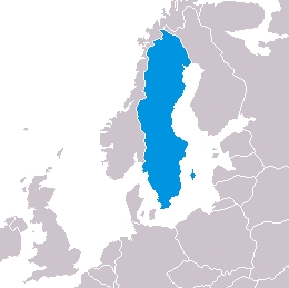 Image SwedenMapjpg Plague Inc Wiki FANDOM Powered By Wikia - Sweden map wiki