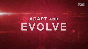 次世代游戏网 《瘟疫公司:进化版》宣传片