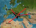 Balkan part 1.png