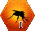 Neu Insect 1