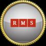 RMS Achievement.png