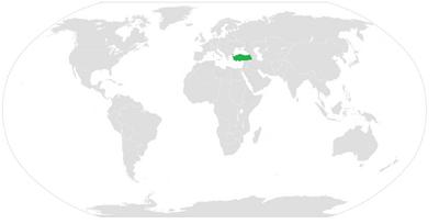 Ottomanturkeymap