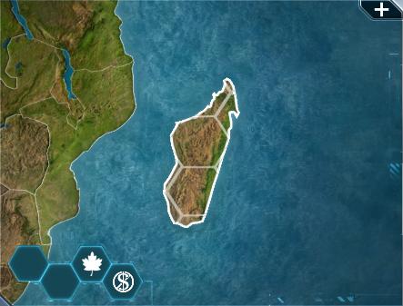 File:Madagascar.png