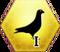 Птицы 1 3