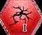 Амиотрофия 1
