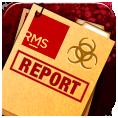 Report@2x