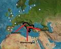 Balkan Part 3.png