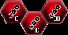 Вирус Necroa умения автолитической задержки