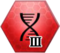 Перетасовка ДНК 1
