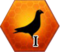 Птицы 1 2