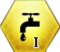 Вода 1 3