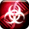 Plague Inc. app icon