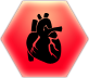 Heart@2x.png
