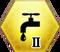 Вода 2 3