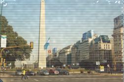 Argentina normal