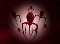 Сложный геном нано-вируса